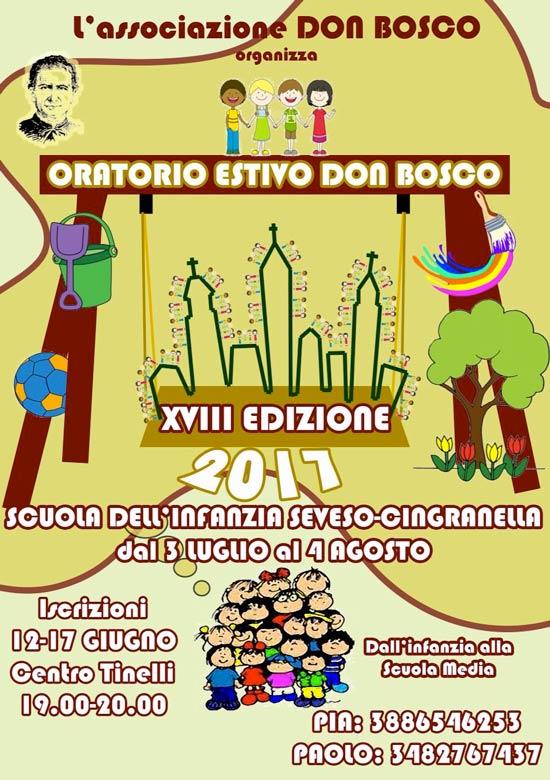 don-bosco-oratorio-estivo-locandina