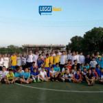 don-ciccio-lenti-junior-gruppo-partecipanti