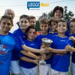 don-ciccio-lenti-junior-squadra-blu