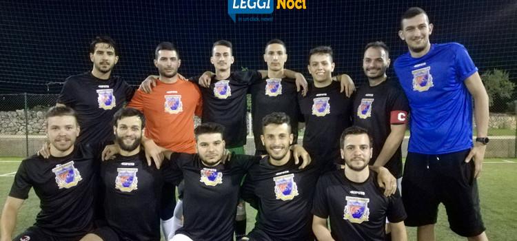 Dribbling Fanta Cup: iniziano le semifinali