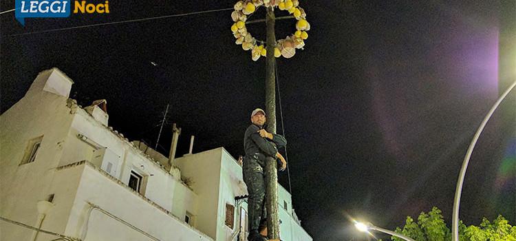 Festa di San Giovanni 2017: la tradizione si rinnova