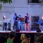 festa-san-giovanni-orchestra-simpatia