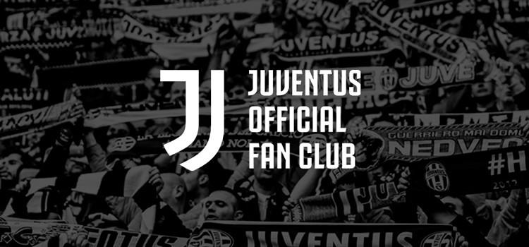 Apre a Noci lo Juventus Official Fan Club, al via le iscrizioni
