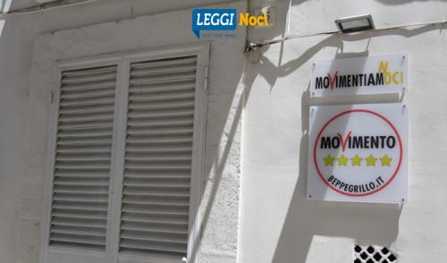 PSR e Mozzarella DOP, il M5S promuove incontro a Lamadacqua