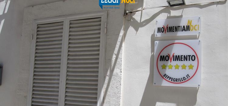 Ripubblicizzazione AQP, il M5S canta vittoria