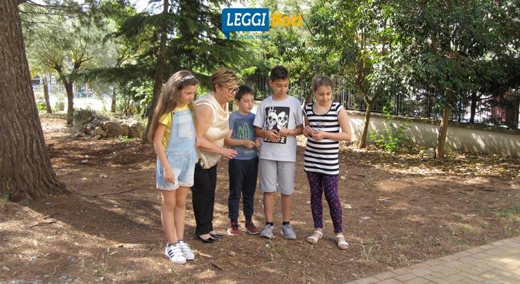 scuola-cappuccini-giochi-tradizione-ada-lasaracina