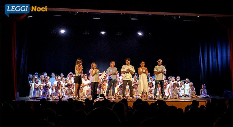 studio-danza-saggio-gruppo-istruttori