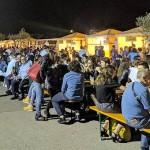 suds-beer-affluenza-tavoli