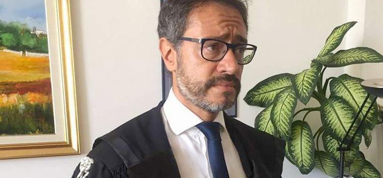 La Sezione Lavoro del Tribunale resta a Bari