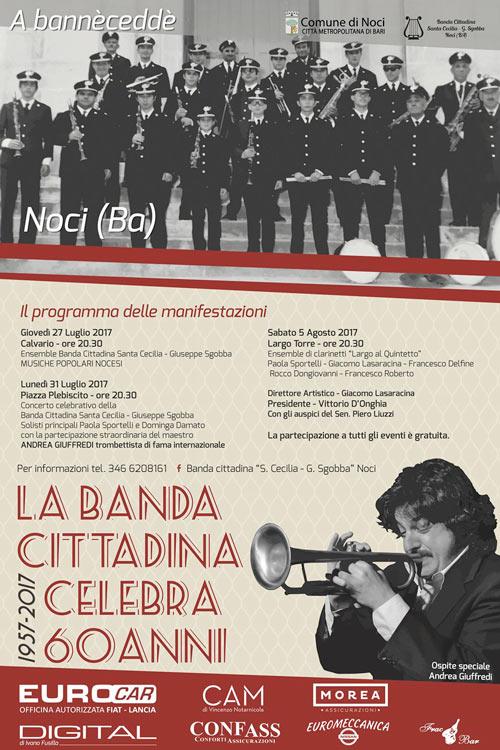 banda-cittadina-festa-locandina