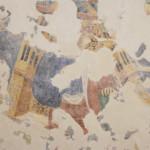 barsento-restauro-affresco-abside-centrale
