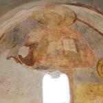 barsento-restauro-cristo-pantocratore