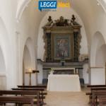 barsento-restauro-navata-centrale