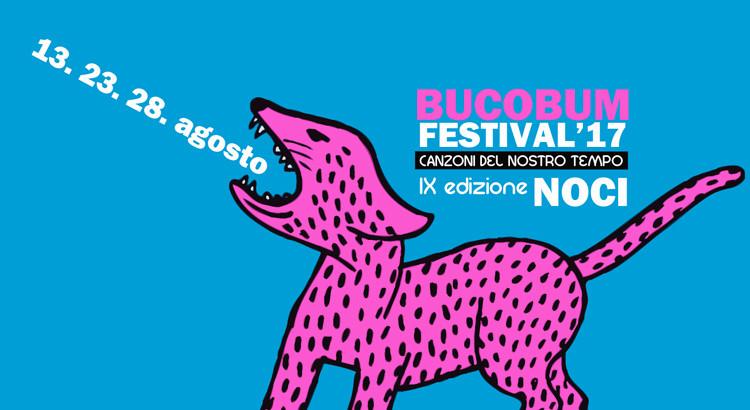 Pronta la nona edizione del BBF, 13-23-28 agosto 2017