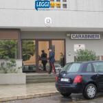 carabinieri-caserma-putignano