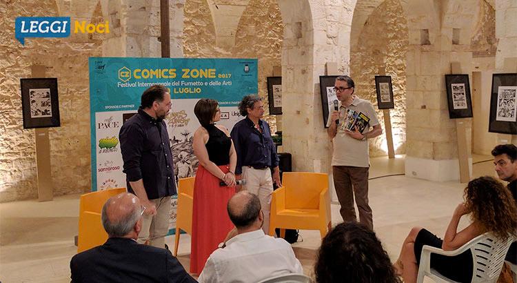 comics-zone-2017-donazione-libri-tex