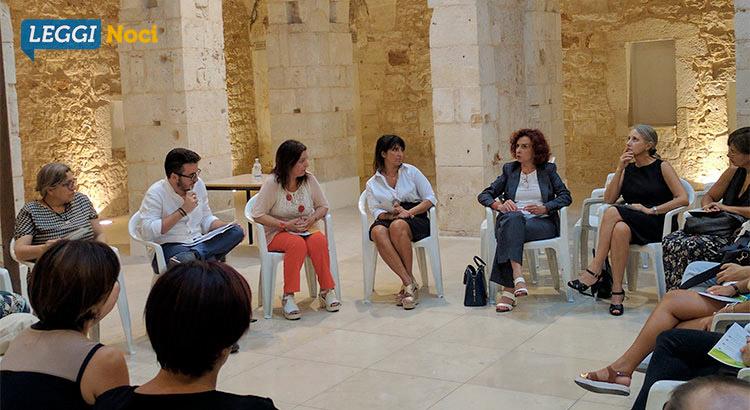 inclusione-sociale-gruppo-istituzioni