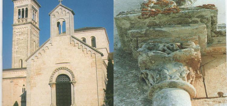 Madonna della Scala: parte il restauro con un finanziamento del Mibact