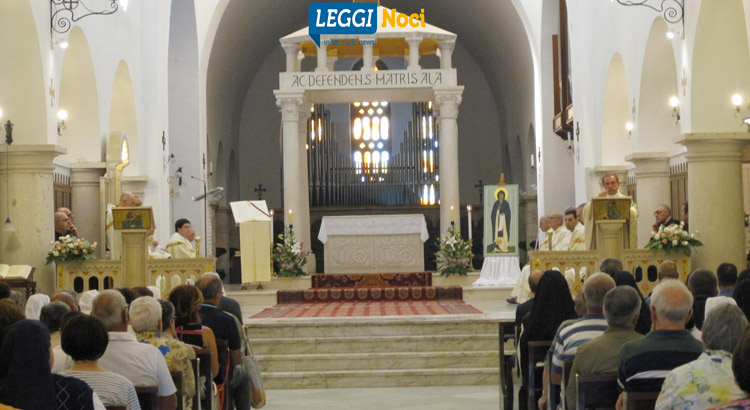 madonna-scala-san-benedetto-panoramica-chiesa