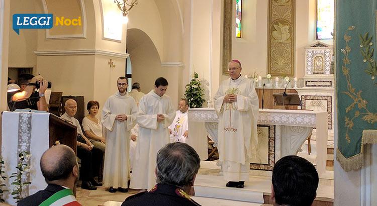 messa-don-anastasio-altare-mons-favale