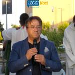 Tonio Coladonato - Presidente Vivilastrada.it