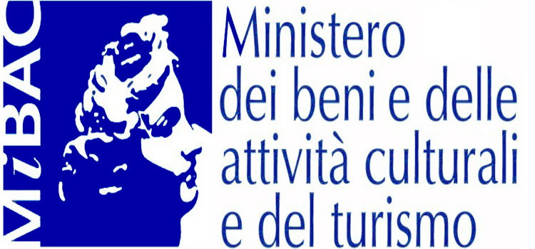 """Liuzzi sollecita il ministro: """"5000 assunzioni per nuova governance"""""""
