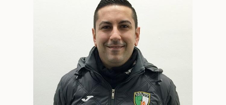 L'Asd Noci Calcio a Cinque punta sui giovani: in prima squadra i calcettisti della juniores