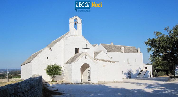 noci-chiesa-barsento