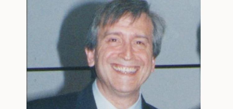 Premio Noci per la Storia Locale: terza sezione dedicata a Giulio Esposito