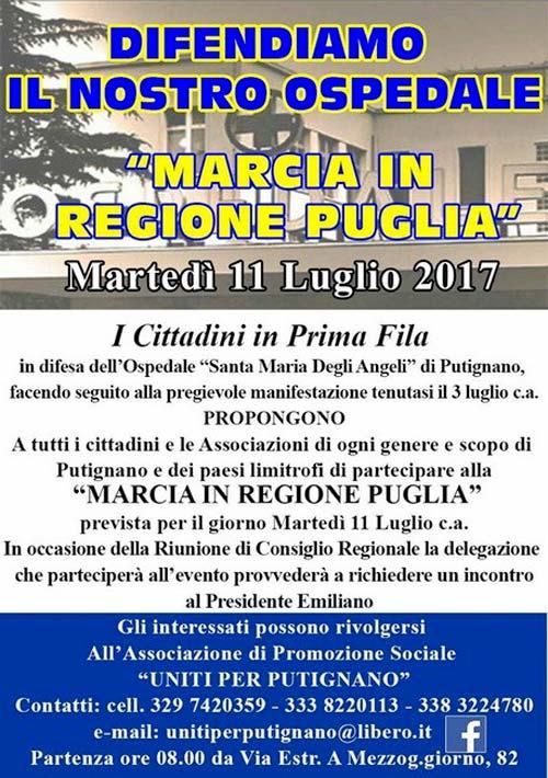 putignano-ospedale-locandina-marcia-regione