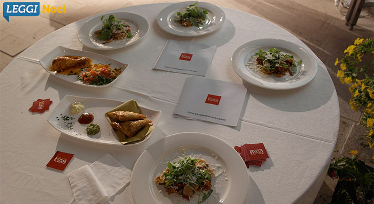 sprar-cucina-interculturale-piatti
