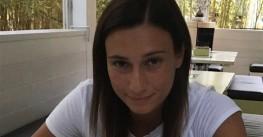 È Arianna Valluzzi il secondo acquisto della puroBIO cosmetics Noci