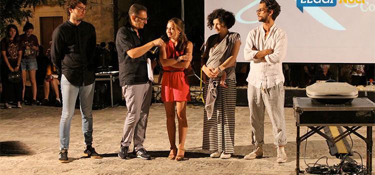 """Taglia Corto all'AgriCultura Festival 2017: vincono i Subversus con """"A sentenz"""""""