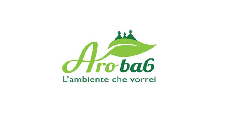 aro-ba-6-logo