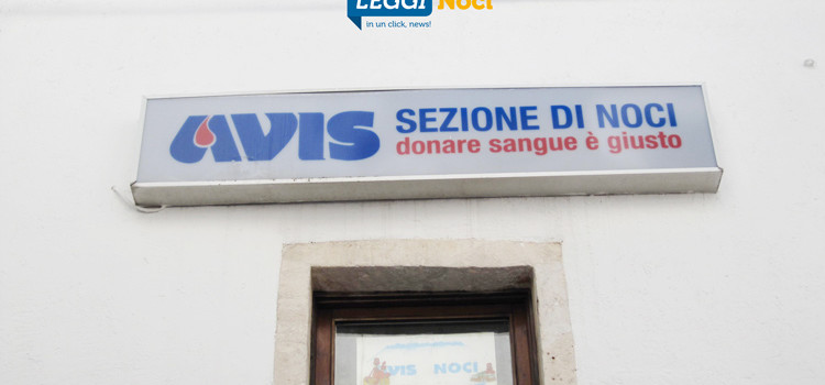 Estate Avis: donare per far fronte alle criticità
