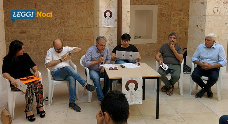 BarsentoArte: sfida per riscoprire storia, radici e senso di appartenenza