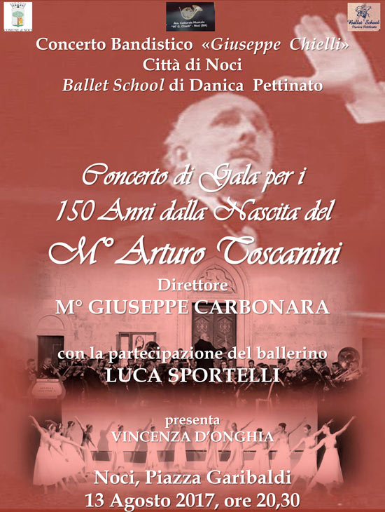 concerto-toscanini-locandina