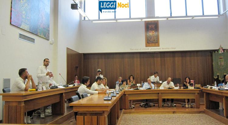 consiglio-comunale-bilancio-conforti