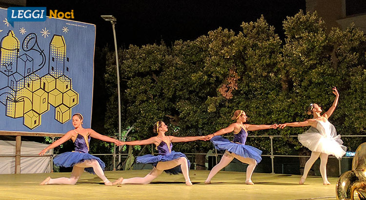 corpo-di-danza-Ballet-School