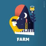 farm-festival-logo