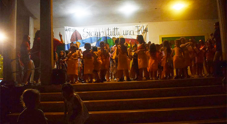 oratorio-don-bosco-tribu-gruppo-bambini
