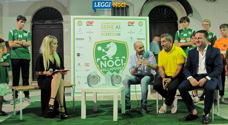 pallamano-intervista-nisi-iaia-lippolis