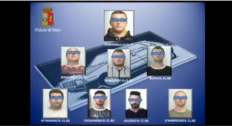 polizia-stato-organigramma-arrestati