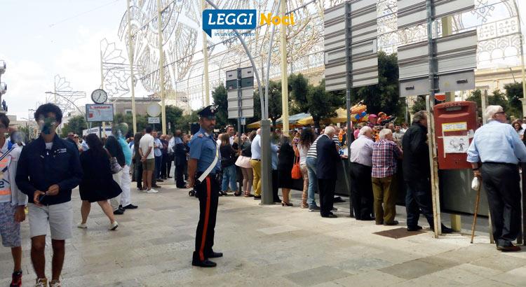 festa-patronale-sicurezza--carabinieri
