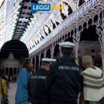 festa-patronale-sicurezza-polizia-locale