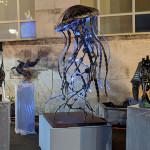 festa-san-michele-scultura-antonella-dibello