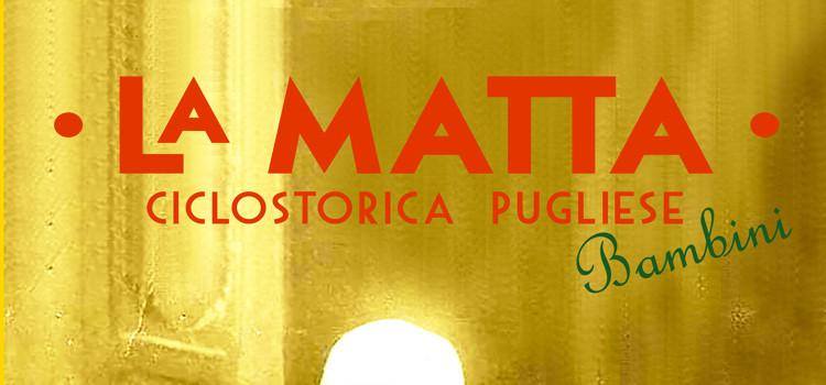 La Matta Bambini 2017