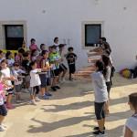 la-matta-bambini-ballo