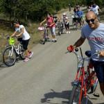 la-matta-bambini-bici