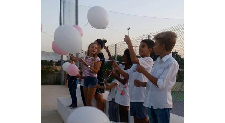 memorial-fazio-palloncini